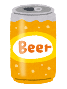 beer_can350